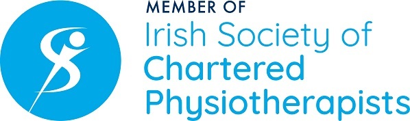 Our Services at Cavan Physiotherapy Clinic include Manual